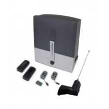 CAME BXL COMBO CLASSICO комплект автоматики для откатных ворот до 400 кг