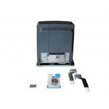 CAME BX608 START COMBO CLASSICO комплект автоматики для откатных ворот до 800 кг