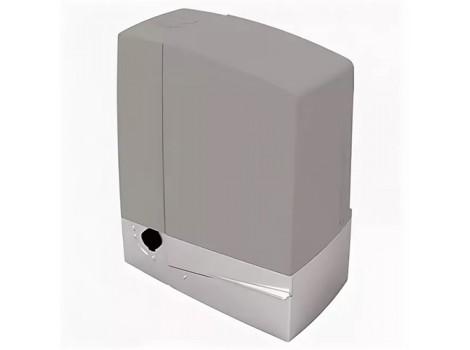 CAME SDN4 привод для откатных ворот до 400 кг