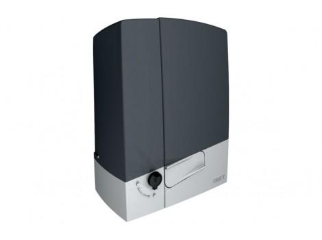 CAME BXV10AGF привод для откатных ворот до 1000 кг