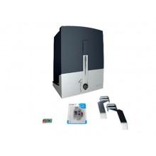 CAME BXL START COMBO CLASSICO комплект автоматики для откатных ворот до 400 кг