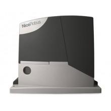 NICE RB400 привод для откатных ворот до 400 кг