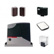 NICE RB500HSBDKIT2  комплект высокоскоростной автоматики для откатных ворот до 500 кг