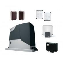 NICE RB600BDKCE комплект автоматики для откатных ворот до 600 кг