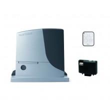 NICE RB1000BDKIT комплект автоматики для откатных ворот до 1000 кг