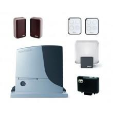NICE RB1000BDKIT2 комплект автоматики для откатных ворот до 1000 кг