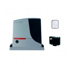 NICE RB250HSBDKIT комплект высокоскоростной автоматики для откатных ворот до 250 кг