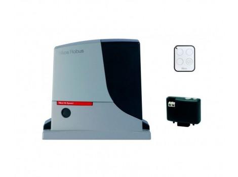 NICE RB500HSBDKIT комплект высокоскоростной автоматики для откатных ворот до 500 кг