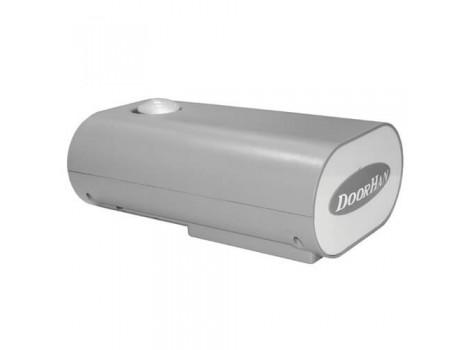 Doorhan FAST 750 привод для секционных ворот