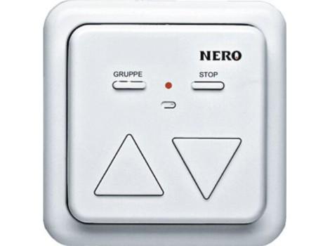 Nero 8013L исполнительное устройство
