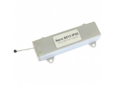 Nero 8013 IP55 в короб исполнительное устройство
