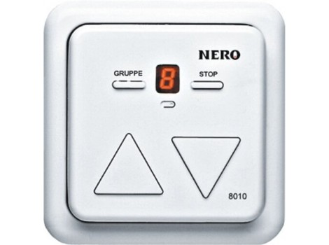 Nero 8010L центральный пульт
