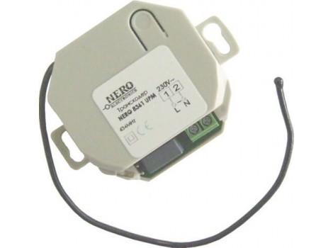 Nero 8361 UPM транскодер во встраиваемом корпусе