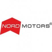 NORD MOTORS