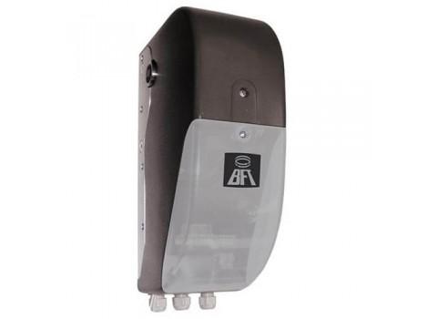 BFT ARGO привод для промышленных ворот