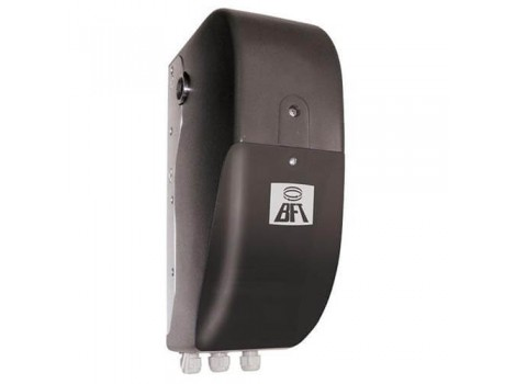 BFT ARGO G привод для промышленных ворот
