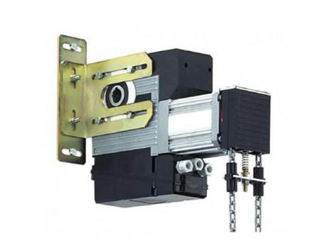 Faac 541 3PH KIT привод для промышленных ворот