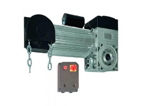 An Motors ASI100KIT привод для промышленных ворот