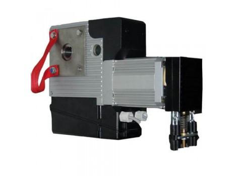 Faac 540X BPR привод для промышленных ворот