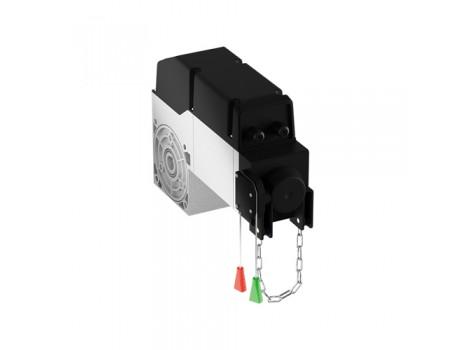 Doorhan Shaft-200KIT привод для промышленных ворот