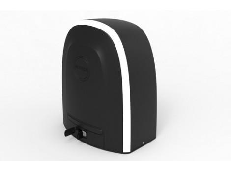 ALUTECH RTO-1000KIT комплект автоматики для откатных ворот до 1000 кг