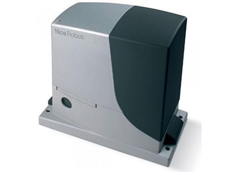 NICE RB600 привод для откатных ворот до 600 кг