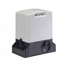 FAAC 740 привод для откатных ворот до 500 кг