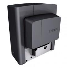CAME BKS12AGS привод для откатных ворот до 1200 кг