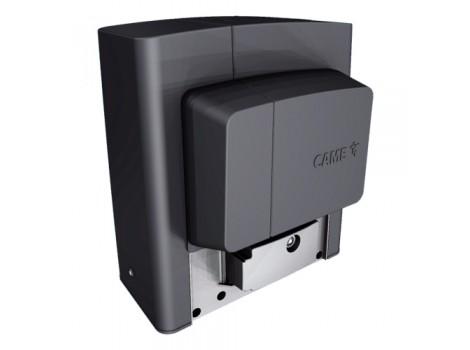 CAME BKS22AGS привод для откатных ворот до 2200 кг
