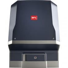BFT ICARO SMART AC A2000 привод для откатных ворот до 2000 кг