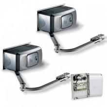 CAME FERNI 1024 комплект автоматики для распашных ворот рычажный до 800 кг