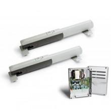 CAME ATI 5024N комплект автоматики для распашных ворот линейный до 1000 кг